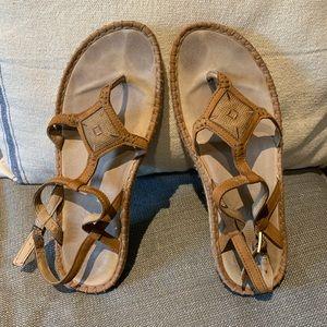 Patagonia Sandals